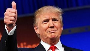 ABD'de flaş Trump iddiası