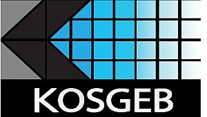 KOSGEB krediyi verdi bakanlar vermiyor
