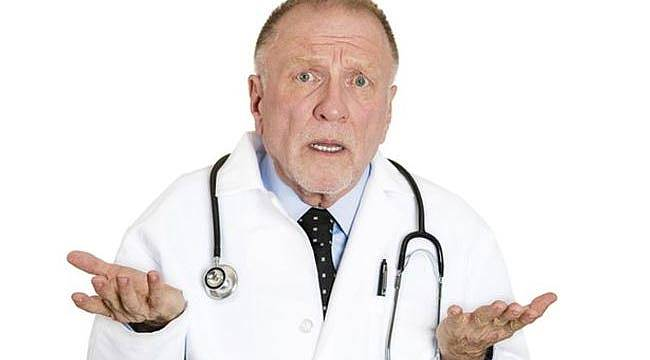 Doktor Avukatını seçebilecek