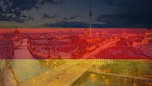 Almanya'dan G20 için Schengen'i kararı