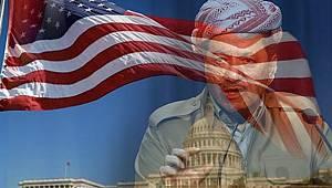 ABD'den flaş açıklama referandumu tanımıyoruz