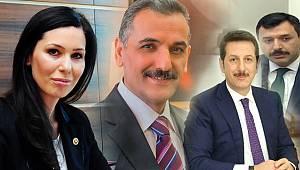 Samsun'da 10 Kasım mesajları