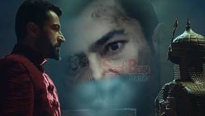 Kenan İmirzalıoğlu Mehmed Bir Cihan Fatihi dizisi ile dönüyor