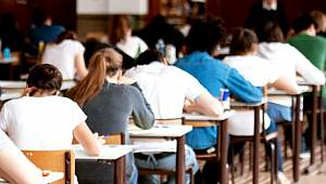 Samsun'da sınavla öğrenci alacak okullar belirlendi