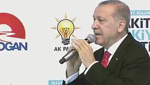 Erdoğan, 3600 ek gösterge müjdesi, emeklilik sorunu kalkıyor