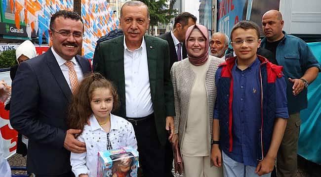 Türkiye şahlanacak
