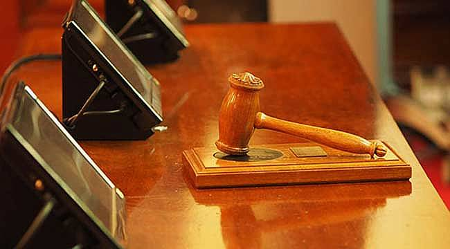Soma davasında sorumlulara ağır ceza