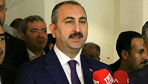 Enis Berberoğlu'nun tahliyesine ilk açıklama