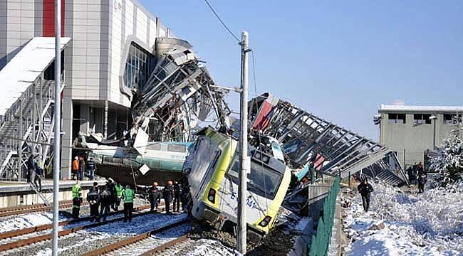 Kazada 3 kişi daha şüpheli