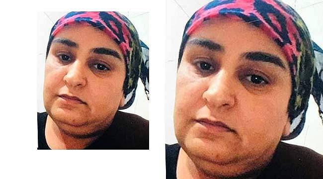 Mersin'de kadın, kocası tarafından vahşice öldürüldü