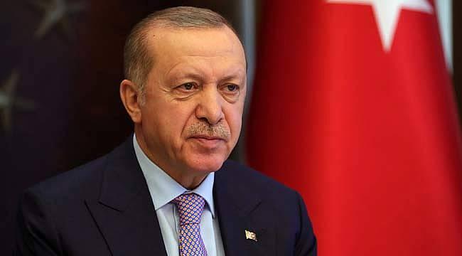 30 büyükşehir ile Zonguldak'a araç giriş çıkışları yasaklandı, 20 yaş altına sokağa çıkma kısıtlaması geldi