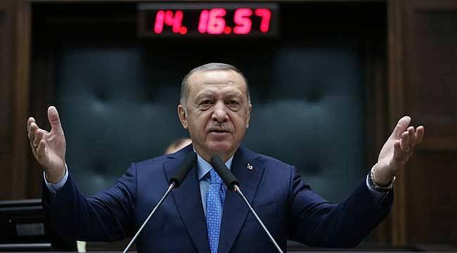 Kabine değişimi olacak mı, Cumhurbaşkanı Erdoğan açıkladı