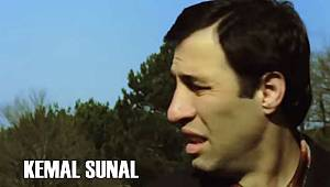 Güldüren yüz Kemal Sunal yaşıyor mu, öldü mü reklam filmi dikkat çekti