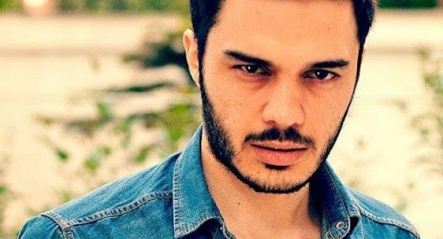 Genç Yetenek İlyas Yalçıntaş İzmir'de Hayranlarıyla Buluşacak
