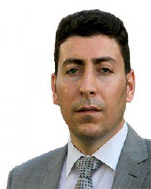 Mustafa DÖVER